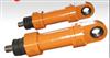 C25/D25高压重载型冶金油缸厂家