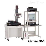 CS-3200S4表面粗糙度和轮廓测量一体机