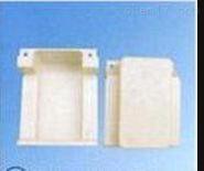 铝复管十极防尘型连接架配管厂家