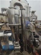 出售二手釜式脫硫實驗裝置