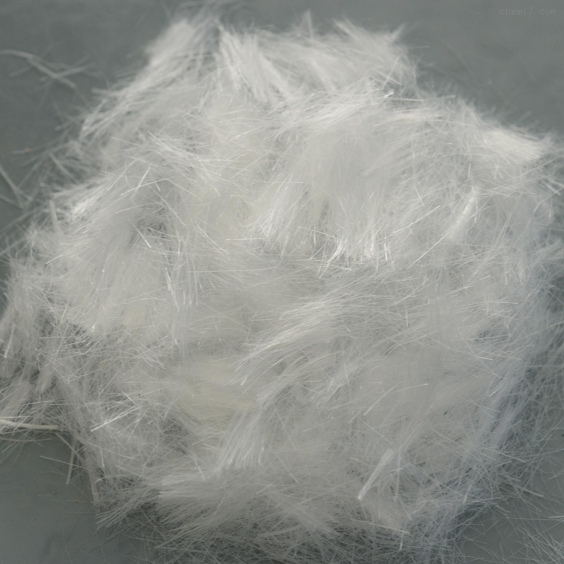 黑龙江木质纤维出厂报价 价格合理