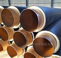 聚氨酯管壳厂家