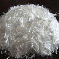 19mm锦州聚丙烯短纤维用途