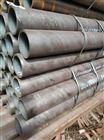 厚壁无缝钢管规格