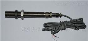 WYZCB-10WYZCB-10 磁电式传感器