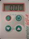 HTV-M甲醛檢測儀
