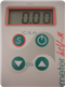 HTV-M甲醛检测仪