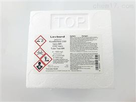 2420721德国罗威邦COD MR 0-1500水质分析用试剂
