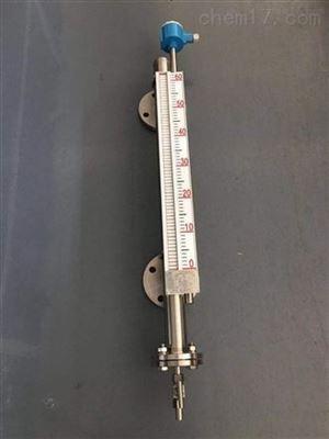 UHZ-50液位计