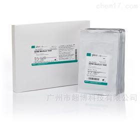 31800-022LIFE干粉培养基1640