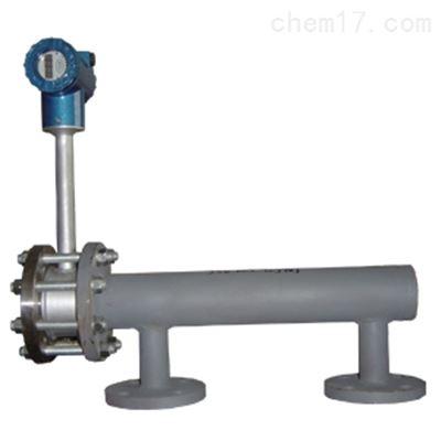 TKWL-1800电动浮筒液位计
