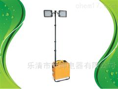 ZL8304 轻型移动升降灯