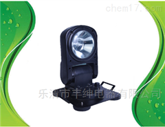 ZL8200 智能遥控车载灯