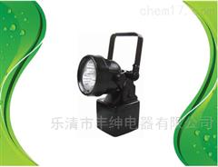 ZL8105 防爆强光变方位手提探照灯