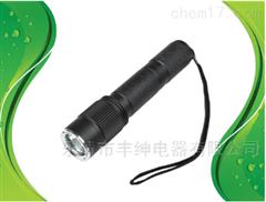 ZL8101 强光防爆LED手电
