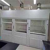 惠州市PP实验通风柜 制造商 专业设计