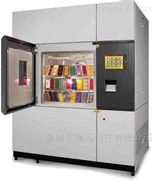 ORF-XD150-现货供应氙灯老化试验箱