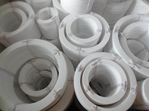 聚四氟乙烯包覆垫片供应商