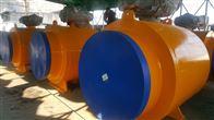 Q367F全焊接球阀