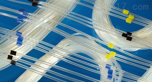 英国Gradko高强度硅胶软管