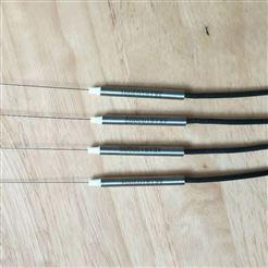 0.4mm射频手术电极