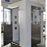 丹东市不锈钢风淋室规划安装一站式服务