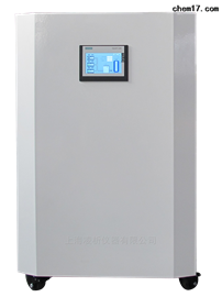 LN3259S氮空一体发生器的价格