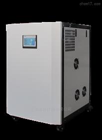 LN1059S专业制氮机厂家