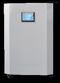 LC-MS氮空一体发生器