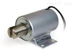 GMHX030X00D02,24V,MAGNET-SCHULTZ电磁铁