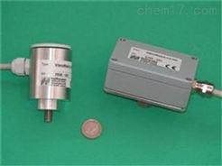 ESW-Transmitter-xsHOLTHAUSEN电子振动监测仪