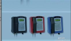 11286101FHF防爆电话