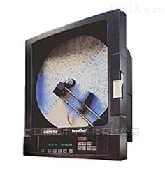 PARTLOW圆图记录仪MRC9000