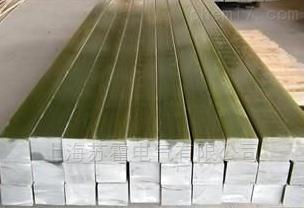 优质中高频炉用胶木板绝缘柱  胶木柱
