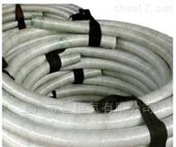 石棉管耐热|高温橡胶管