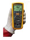 Fluke 1508美国福禄克FLUKE绝缘电阻测试仪数字摇表
