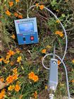 SH-WL無線傳輸水分探測器wireless detector