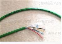 EIB现场总线电缆