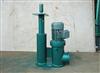 DYTP冷却器式液压推杆特价