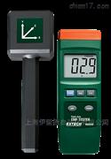 美国艾世科EXTECH三轴电动势分析仪