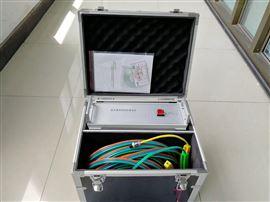 变压器绕组变形综合测试仪电力资质清单
