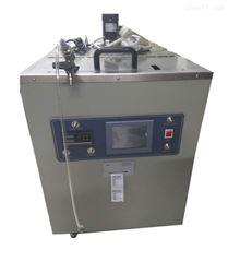 SH0193BSH0193B润滑油氧化安定性测定仪