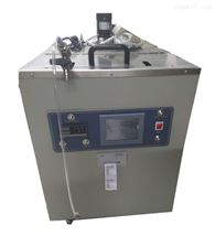 SH0193BSH0193B潤滑油氧化安定性測定儀