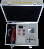 GY3006电力承装五级变压器直流电阻测试仪