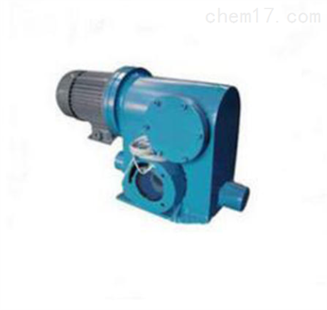 DYHQ型电液动回转器