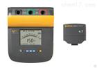 Fluke 1555/1550C美国福禄克FLUKE绝缘电阻测试仪