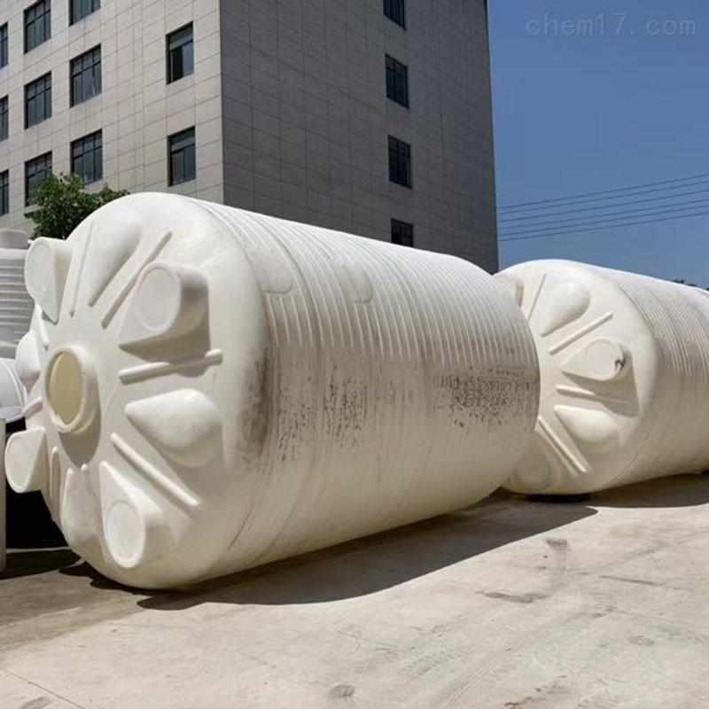 20吨pe储罐长期供应