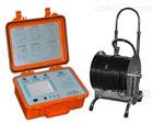 二次压降及负荷测试仪电力机具设备