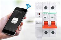 手机远程控制电机开关货源