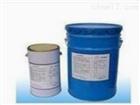 HC-BS-2丙烯酸聚氨酯面漆